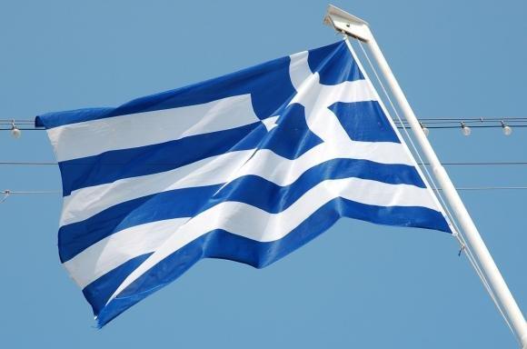 Grecia: Tv pubblica sospesa, 2800 licenziamenti