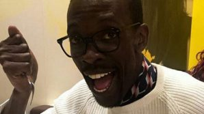 Baye Dame dopo l'eliminazione dal Grande Fratello, pubblica una foto che scatena altre polemiche