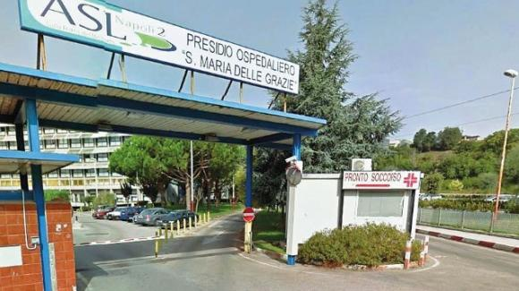 Napoli, operaio morto per infezione da streptococco, era stato curato in ospedale per una sciatica