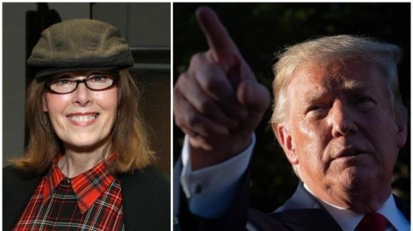 """Usa, giornalista accusa Trump di stupro. Il presidente risponde: """"Mai conosciuta"""""""