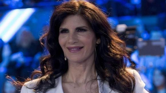 Pamela Prati potrebbe aver cancellato il tatuaggio dedicato a Mark Caltagirone