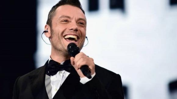 Sanremo 2020, spunta il nome di Tiziano Ferro accanto ad Amadeus