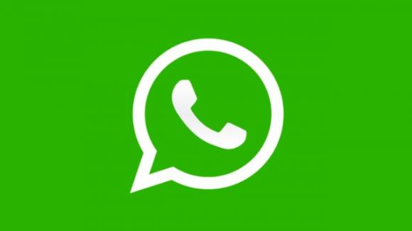 WhatsApp: novità per la privacy e in ottica Business