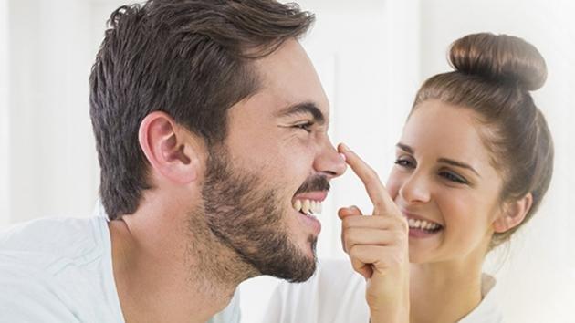 Naso storto? Ecco come rifarsi il naso con la rinoplastica