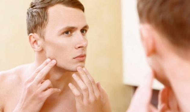 Trapianto di barba: cos'è, dove farlo e quanto costa