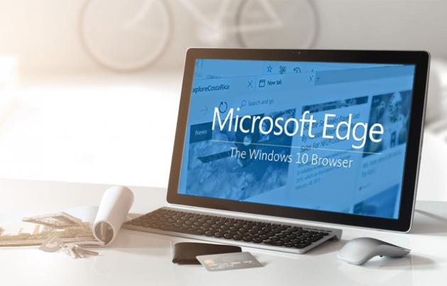 Come installare le estensioni sul browser Edge