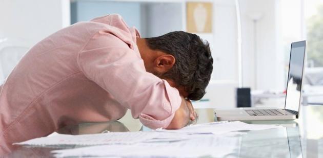 Sideremia alta: sintomi, cause e valori normali