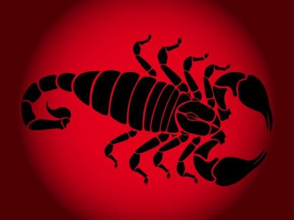 Come conquistare un uomo Scorpione