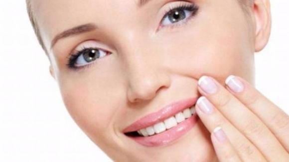 Rimedi fai da te contro l'herpes labiale